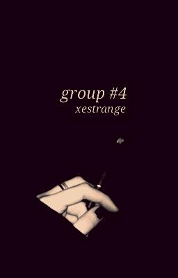 File:Group4Cover.jpg