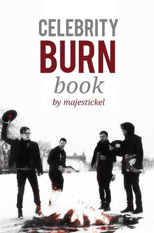 File:CoverBurnBook.jpg