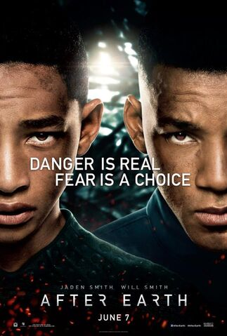 File:After Earth movie poster.jpg