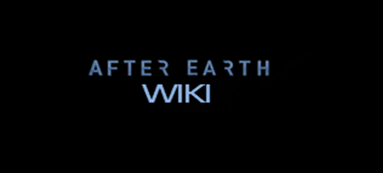 File:After earth.png