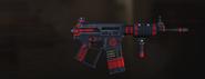 A 500 Veteran 2 star preview