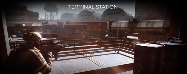 File:Terminal Station Map.PNG