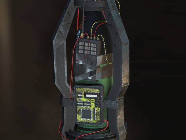 File:IED Bomb ingame.png