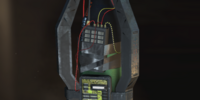 IED Bomb