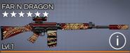 FAR N Dragon 6 star