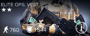 File:Elite Ops. Vest.PNG
