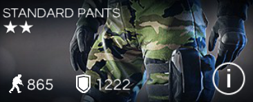 File:Standard Pants.PNG