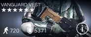 Vanguard Vest
