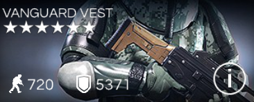File:Vanguard Vest.PNG