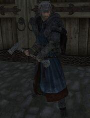 OotB Knight