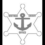 File:Whitman bay sheriff.png