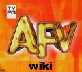 Thumbnail for version as of 18:41, September 4, 2009