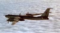 Tu-142M