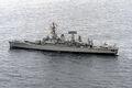 BAC Almirante Lynch (FFG-07).jpg