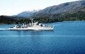 BAC Almirante Williams.jpg