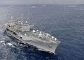 USS Blue Ridge (LCC-19).jpg