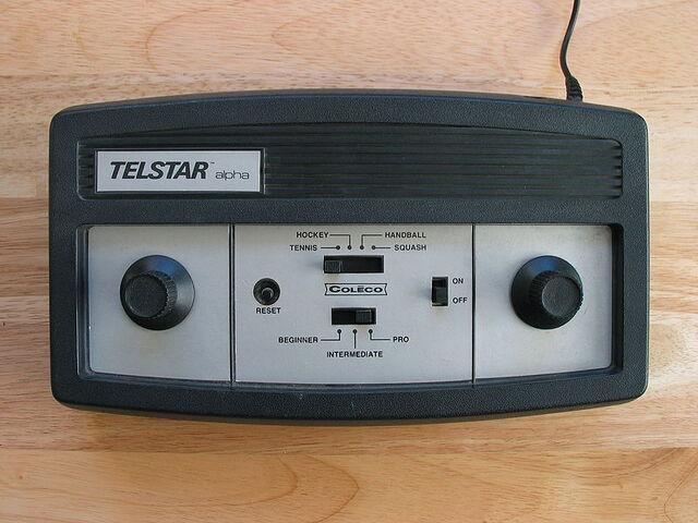 File:Telstar Alpha.jpg