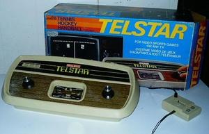 File:Coleco Telstar.jpg