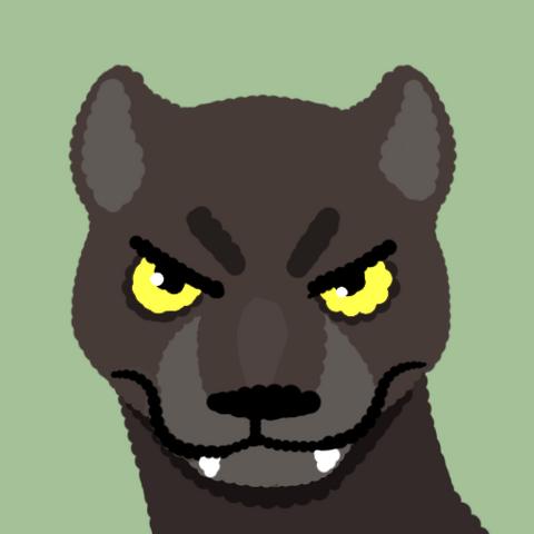 File:Agario panther.png