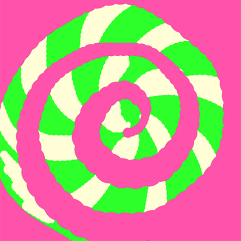 File:Agario candy.png