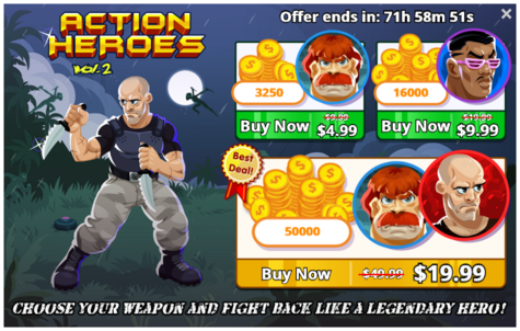 Action-heroes-volume-2-offer