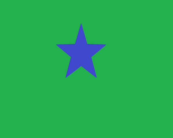 File:Flag of razvy's territory.png