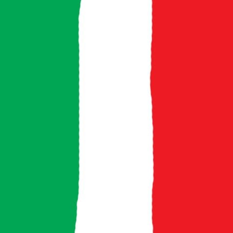 File:Italy.png
