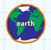 File:Earthingame.png