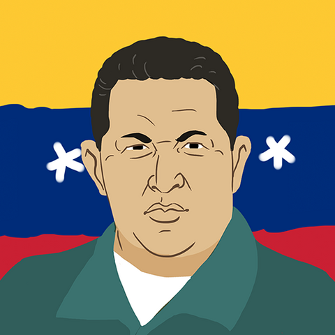 File:Chavez.png
