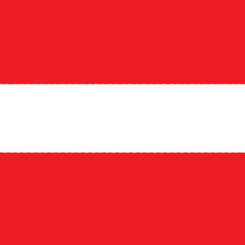 File:Latvia.png