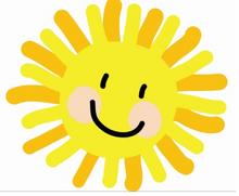 Sun idea