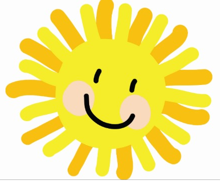 File:Sun idea.png
