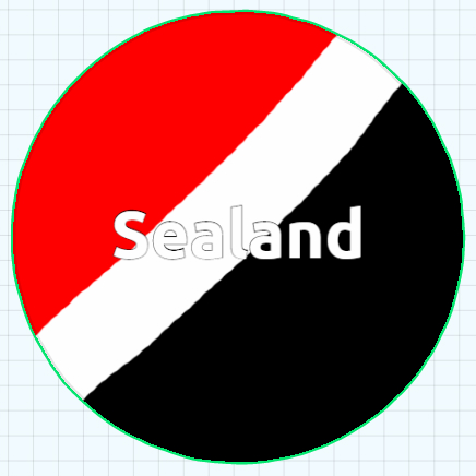 File:Sealand in-game 1,1.jpg