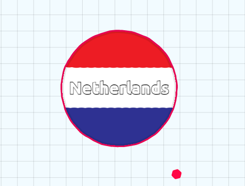 File:Netherlands in-game.png