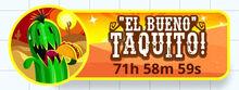 El-bueno-taquito-button
