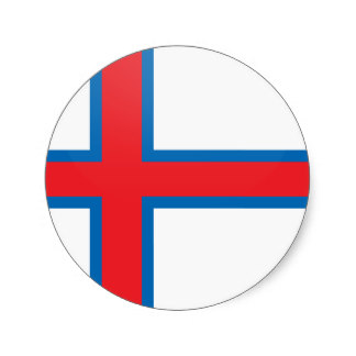 File:Faroe Islands Circle Flag.jpg