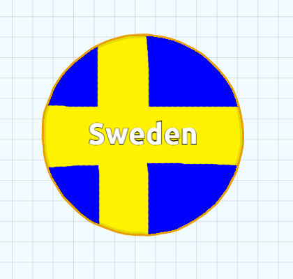 File:Sweden in-game.png