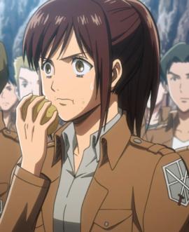 File:Sasha eats a potato.png