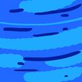 Thumbnail for version as of 20:04, November 26, 2015