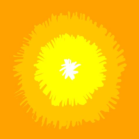File:Agario sun.png
