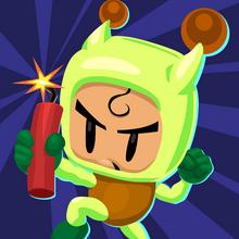 Dynamite-guy