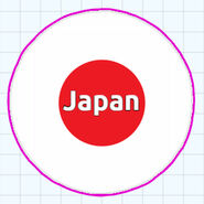 Japan in-game 1,1