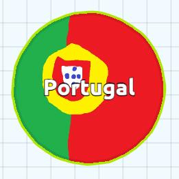 File:Portugal in-game 1,1.jpg