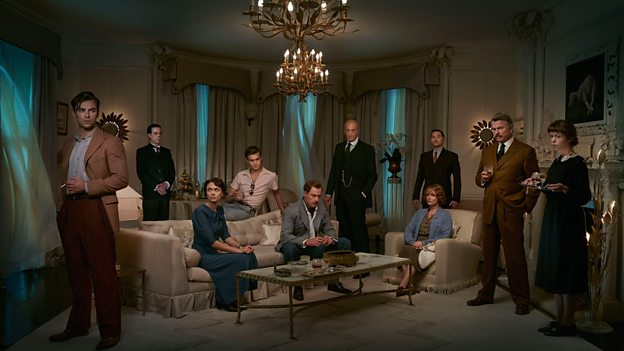 File:And then there where none BBC still 02.jpg