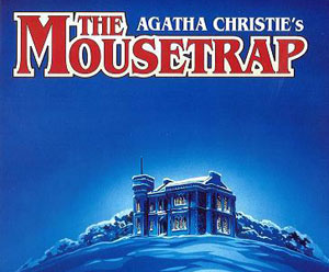 File:The-mousetrap1.jpg