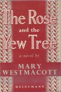 File:Rose and Yew Tree First Edition Cover.jpg
