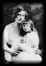 File:Agatha Christie WithRosalind .jpg