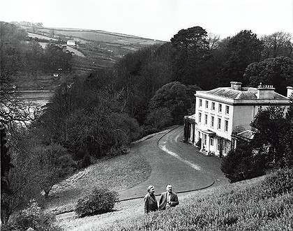 File:Agatha-Christie-Devon-420x0.jpg