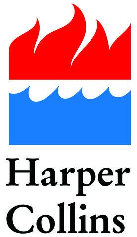 File:Harper-Collins-logo-portrait.jpg