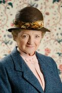 Zap-masterpiece-mystery-miss-marple-season-7-p-005